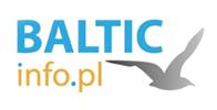 baltic_inof