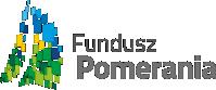 fundusz-pomerania-logo