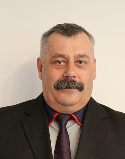 Franciszek Adamiuk
