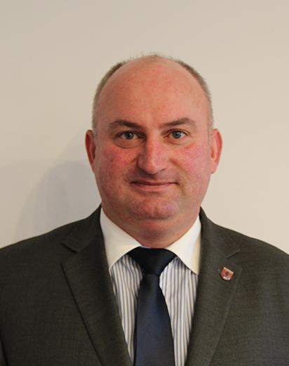 Adam Gołębiewski