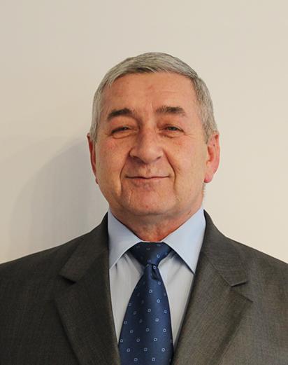 Bogdan Staniak