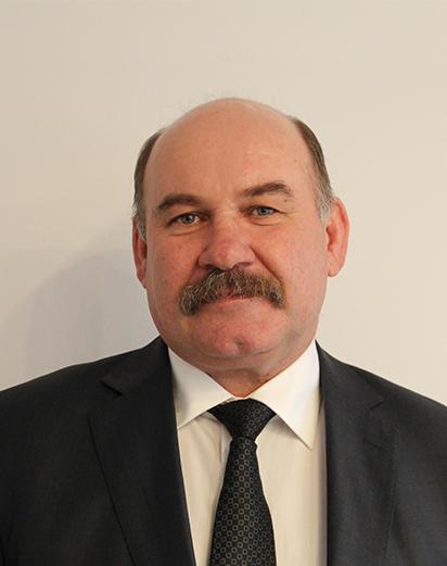 Zbigniew Krasowski