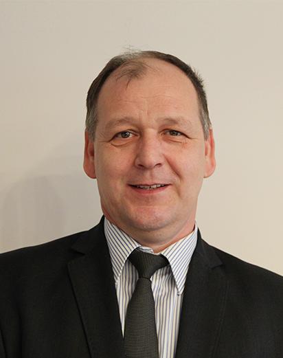 Andrzej Jóźwiak