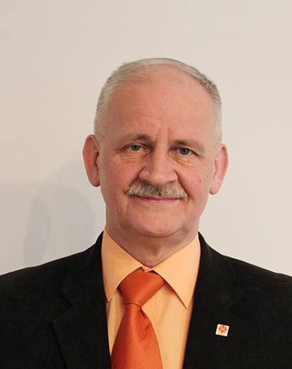 Andrzej Krawiec