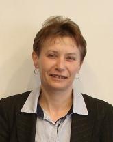 Anna Garbalska