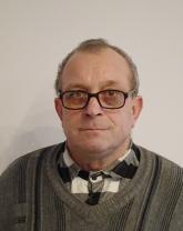 Józef Kupisz