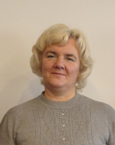 Elżbieta Rzepka