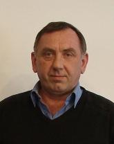 Kazimierz Włoch