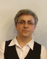 Teresa Załóg