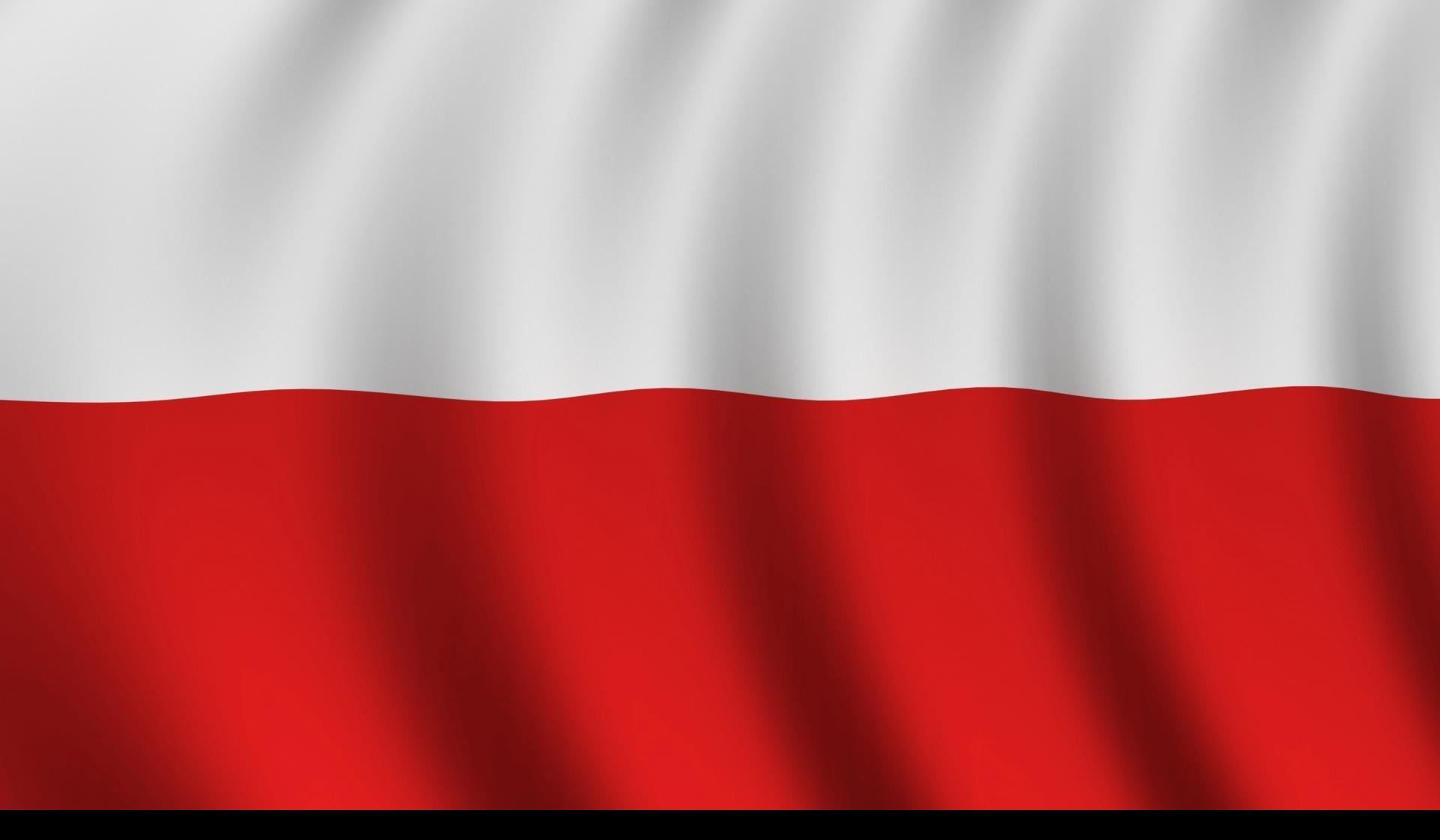 timage-552570-137-polska-x-3d-tapety-polska-flaga-1920-x-1080