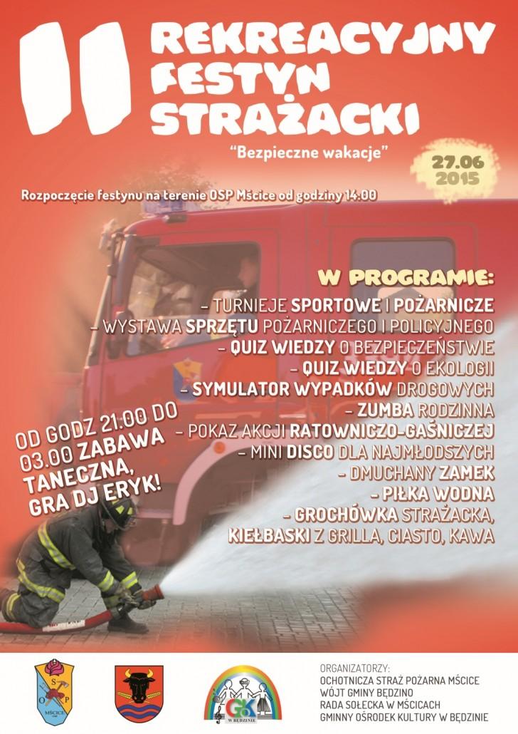 festynstrazacki2015