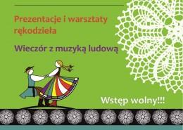 Folk - Wera