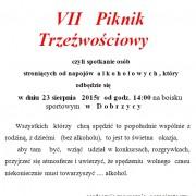 piknik_trzezwosciowy