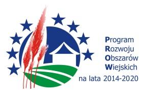 PROW_2014_2020