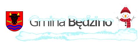 Gmina Będzino