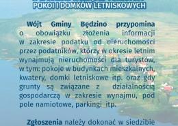 info_m