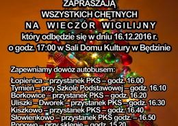 wigilia2016_gok