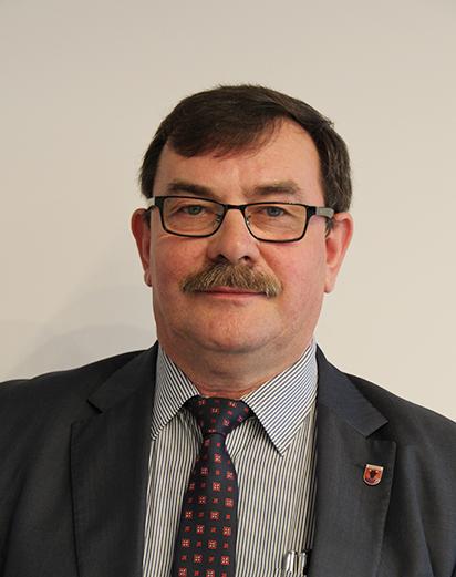 Andrzej Nożykowski