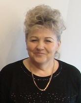 Aniela Antkiewicz
