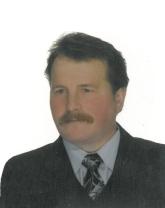 Andrzej Augustyniak