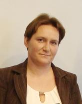 Weronika Bączkowska