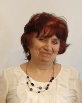 Czesława Borowik