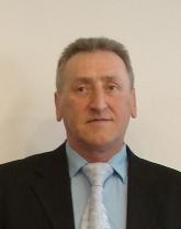 Marek Kalicki