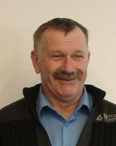 Tadeusz Kanas