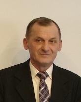 Bogdan Terelak