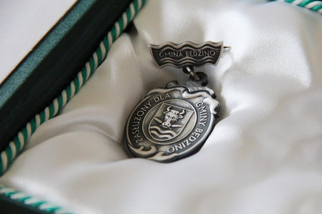 Czas katolikw z nazwy musi - Portal Diecezji Tarnowskiej