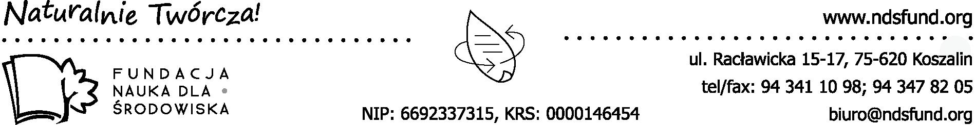 logo ndsfund