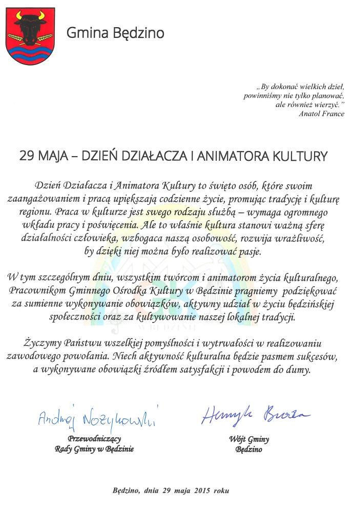 dzien_dzialacza