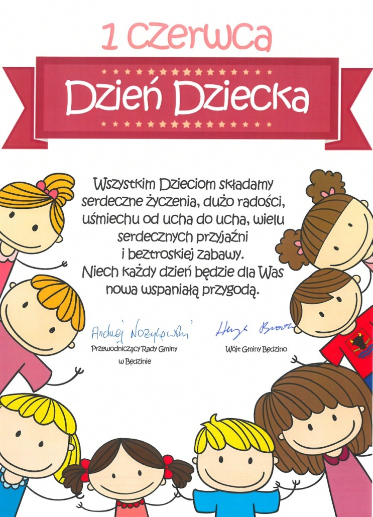 dzien_dziecka_www