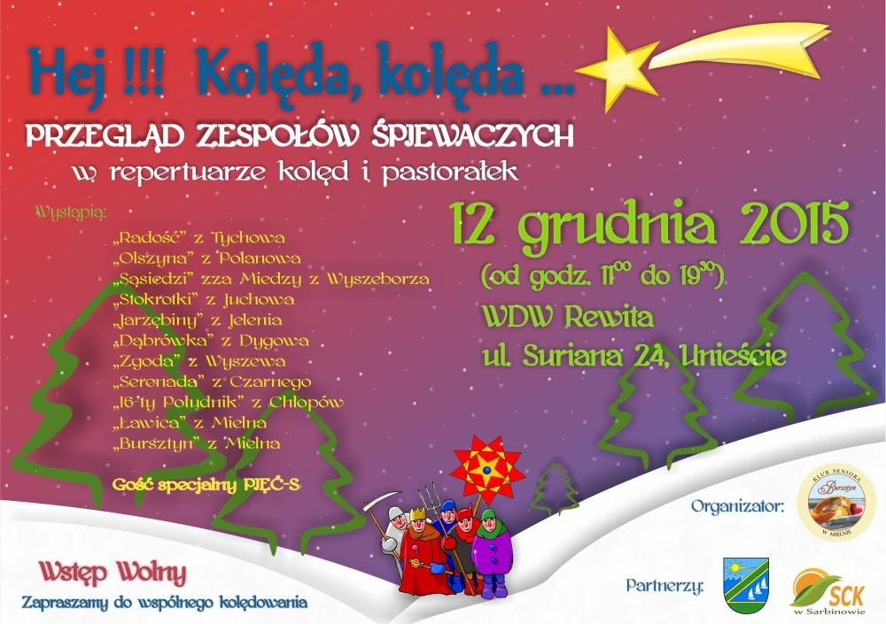 Plakat12.12