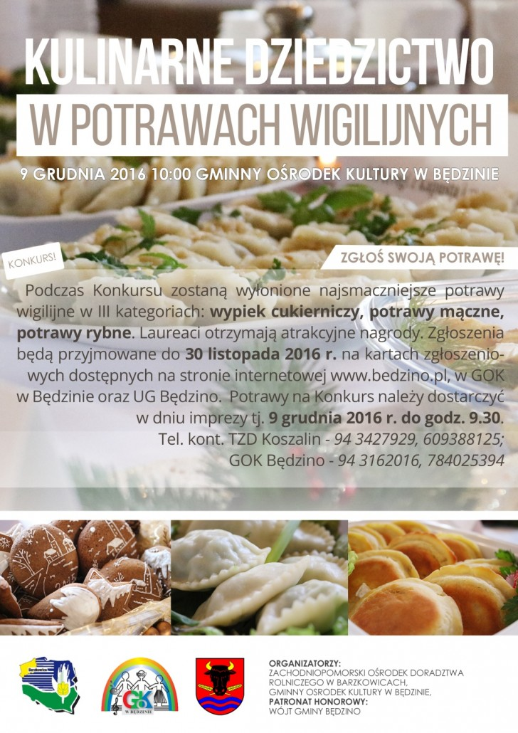 kulinarne-dziedzictwo-2016-m