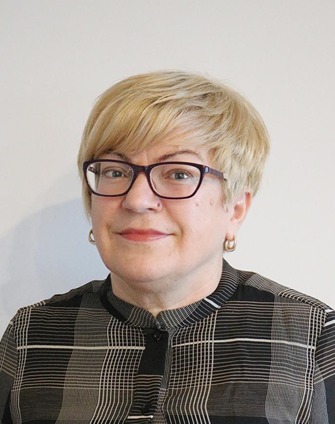 Eugenia Imbiorowska