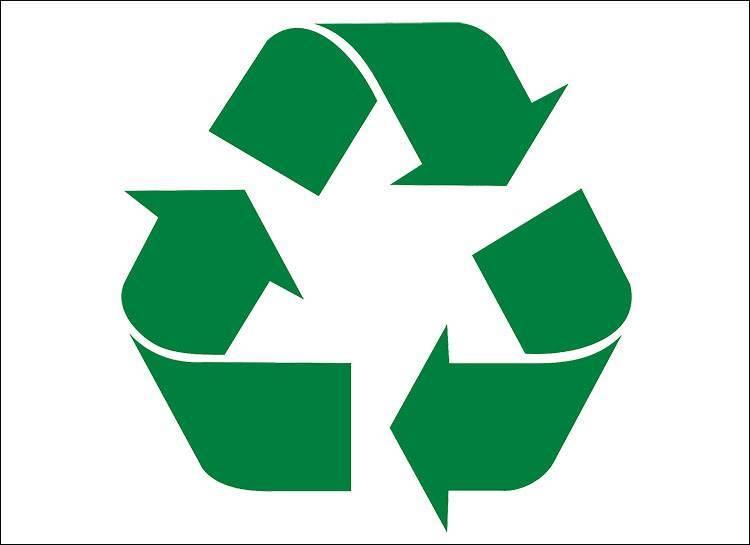 Rejestracja Do Systemu Bdo Baza Danych Odpadów Informacje